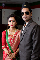 Basnet Wedding-008