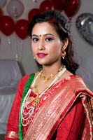 Basnet Wedding-013