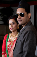 Basnet Wedding-007