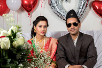Basnet Wedding-019
